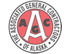 The Associated General Contractors of Alaska